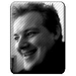 Lopar's avatar