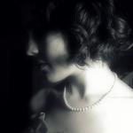 La Dame Blanche's avatar