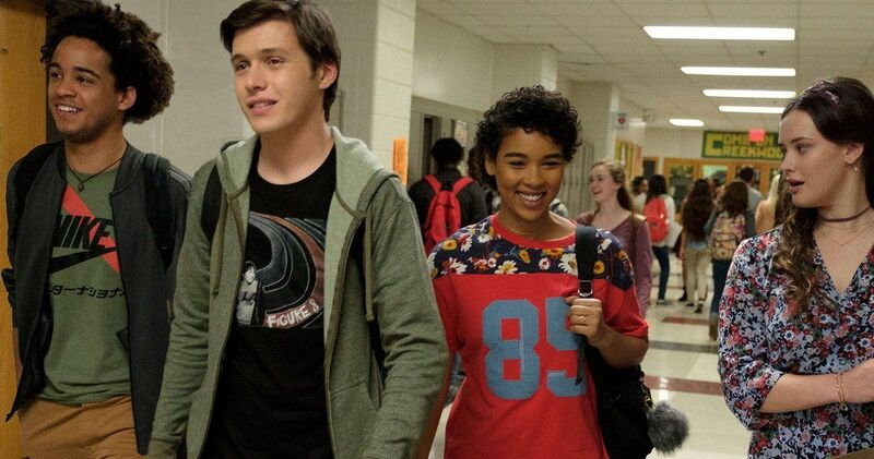 Love-Simon-Nick-Robinson