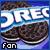 Oreo Biskuit!!Eleven