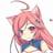 Spana128's avatar