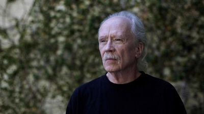 John Carpenter's Live Retrospective Is a Triumph