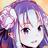Hayashi H's avatar