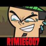 RiMiEg007's avatar