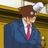 Lettucecow's avatar
