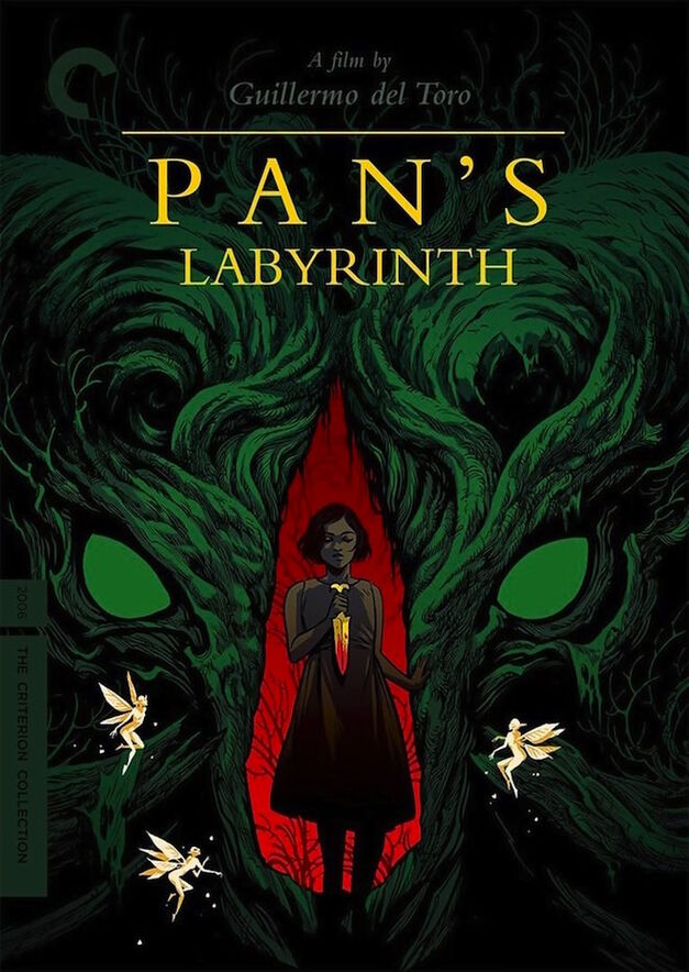 pans-labyrinth-criterion