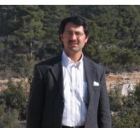 Abdulvahap Müftülük