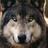 Godzillavkk's avatar