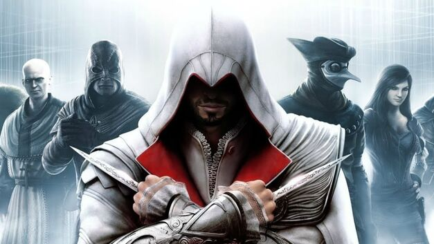 ezio-assassins-creed
