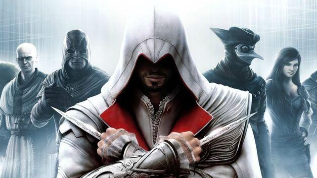 ezio-assassins-creed