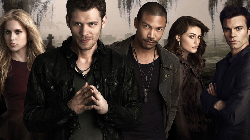 The originals cast say a tearful goodbye fandom the originals cast say a tearful goodbye m4hsunfo