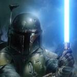 MandoMacho's avatar