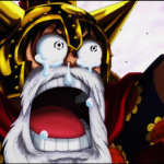 LucyTheories's avatar