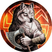 Wolfofrebellion's avatar