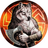 Wolfofrebellion's avatar