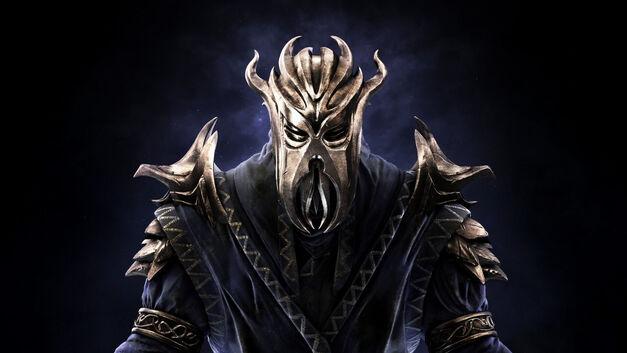 Elder-Scrolls-Dragonborn