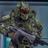 SHIELDAgent154's avatar