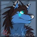 Danioball's avatar