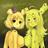 DragonBorn5629's avatar