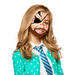 Icanhasurcookeh's avatar