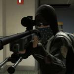 Dan67's avatar