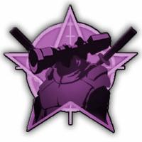 Hyprodimus Prime