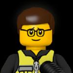 SENIRAM's avatar