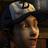 ThewalkingZ's avatar
