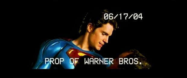 superman-flyby-henry-cavill-screen-test