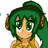 Matdotsuki's avatar