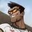 Sacorguy79's avatar