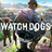 Miguelhack188890's avatar