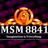 MetroScreamingMayor8841's avatar