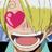 Trannamlcpm's avatar