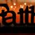 Faithym