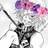 Makunijiiro's avatar
