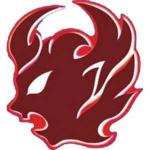 Icefirec67's avatar