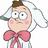 ThePineManiacs's avatar