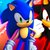 Sonicisawesome2448