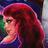 Starfireraven's avatar