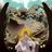 StockWellGamez's avatar
