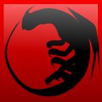 Agadoo's avatar