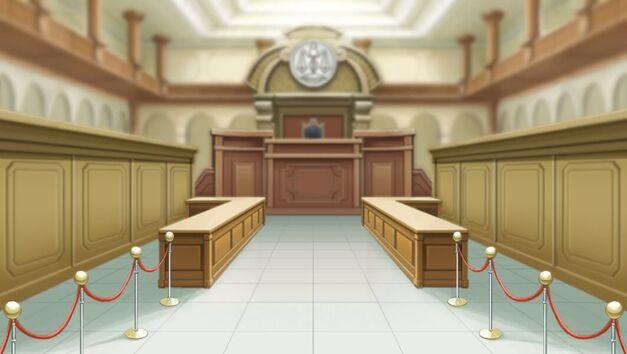 Apollo_Justice_Courtroom