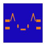 PrecisleyRandom's avatar