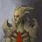 Lorkhaj's avatar
