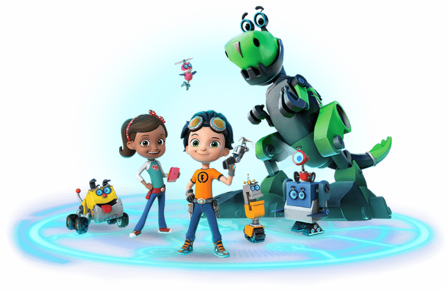 Rusty_Rivets_Nickelodeon_Nick_Jr._Spin_Master_Characters_Portrait