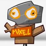 Murpbot