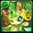 Flyingstraightup's avatar