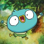 Patricckko's avatar
