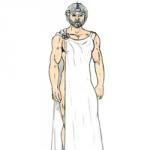 DeCastilane's avatar